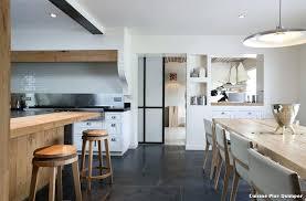 cuisine quimper cuisine plus quimper cuisine cuisine cuisine plus with cuisine