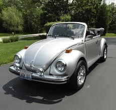 1979 vw volkswagen beetle convertible 1979 volkswagen vw beetle bug convertible my car story with lou