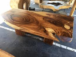 functional art sustainable wood furniture decor direct