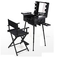 professional makeup stand wholesale professional makeup cases cosmetic makeup with