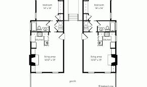 Dogtrot House Floor Plans Download Dog Trot Style Floor Plans Zijiapin