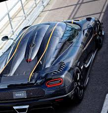 koenigsegg agera r wallpaper blue wallpaper photos of the koenigsegg u201cagera u201d with 2017 specs and