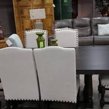 wilco home decor terie s home furnishings closed 11 photos furniture stores
