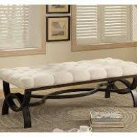 livingroom bench benches for living room justsingit com
