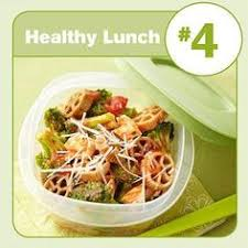 lunch for a diabetic how to build a balanced lunch diabetic living lunches and