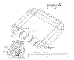 Gable Barn Plans Free Gable Shed Plans Part 3 Free Step By Step Shed Plans