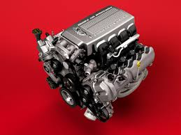 2005 mustang gt performance specs 2005 ford mustang gt engine 1600x1200 wallpaper