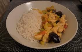 cuisiner des aiguillettes de poulet recette aiguillettes de poulet aux poivrons et épices 750g