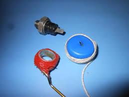 superduke forum u2022 view topic oil presure switch rreplacement lc8