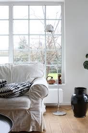 livingroom lamp 8 best tolomeo images on pinterest black chairs chair design