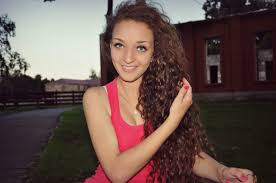 curly hairstyles for long hair women styles hairstyles makeup