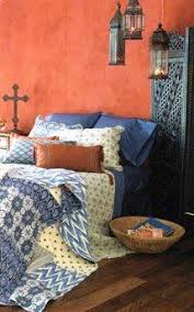 Moroccan Inspired Bedding Best 25 Moroccan Bedding Ideas On Pinterest Moroccan Bed Boho