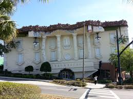 Home Decor Orlando Fl Upside Down House In Orlando 8368