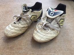 s touch football boots australia football boots in toowoomba region qld gumtree australia free