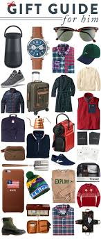 gifts for him gifts for him the prepster