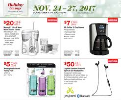 costco black friday 2017 ad find the best costco black friday