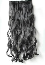 hair online india clip in hair buy hair extensions online india call 044 44404440