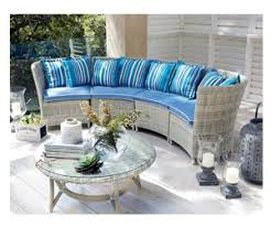 Patio Furniture Buying Guide by Furniture Design Ideas Cheap Australia Outdoor Furniture Online