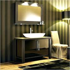 lighting for bathroom vanity u2013 renaysha