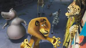 madagascar 3 europe u0027s wanted cannes review hollywood reporter