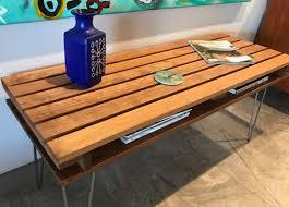 shop case modern
