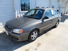 2002 hyundai accent sedan 2002 hyundai accent gl 4 door sedan stock 3736 center point
