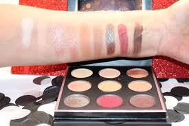Makeup Mua makeup the manny mua limited edition palette
