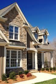 buying best pocono u0027s real estate