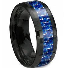 titanium wedding ring titanium rings wedding justtitanium