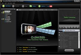 download youtube video with subtitles online free download youtube videos and save to dvd pc mac ipad ipod