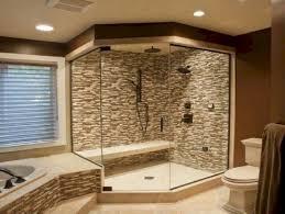 shower ideas for master bathroom master bathroom shower design ideas 24 spaces
