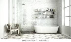 tile design for bathroom bathroom tiles images bathroom white vintage interior design