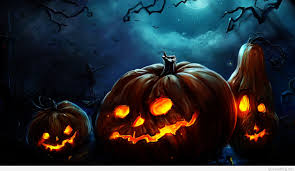 hd halloween wallpaper group with 64 items halloween wallpaper