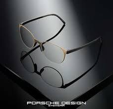 brillen porsche design porsche design brillen porsche design frühling sommer kollektion