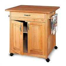 kitchen cart island buy the big island kitchen cart