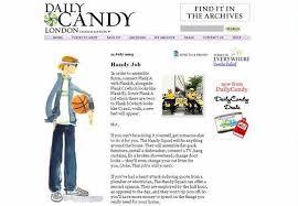 Seeking 1 Bã Lã M Izle Daily 1 Jul 2005 Handyman In