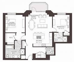 planet hollywood towers 2 bedroom suite fresh planet hollywood strip suite floor plan floor plan planet