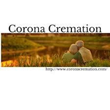 cheap cremation 10 best images about cheap cremation corona on them