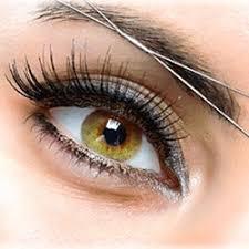 eyebrow waxing and nail salons near me nail salon miami lakes microblading eyelash extensions