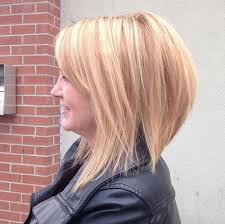 asymetrical ans stacked hairstyles 50 trendy inverted bob haircuts