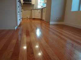 how to clean a laminate floor on how to clean laminate