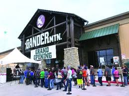 gander mountain closing 3 houston area stores as it files for