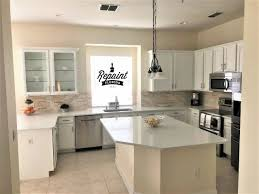 kitchen cabinet refinishing near me kitchen cabinet painting orlando home