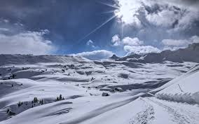 winter nature wallpapers snow stock health clouds view winter nature wallpapers sky