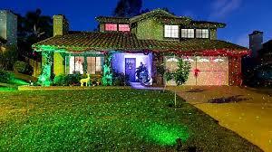 outdoor laser lights for home outdoorlightingss