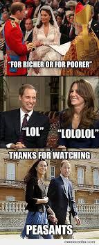 Royal Family Memes - geordie royal family memes memes pics 2018