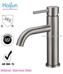 faucet faucet suppliers and manufacturers at alibaba com