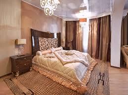 luxury master bedroom suites mattress
