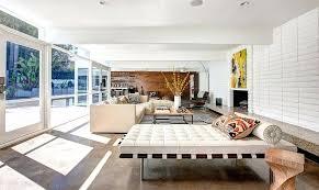 sale home interior modern home interior design ideas image of mid century modern