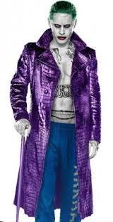 Heath Ledger Joker Halloween Costume 10 Joker Costume Ideas Female Joker Female
